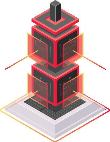 Designed by fullvector / Freepik